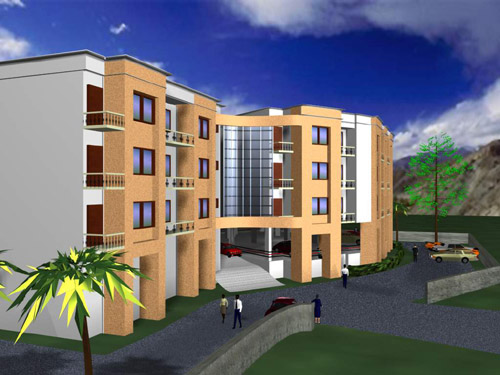 3d architecture architecture 3d architect 3d building design - 3d Building Designs